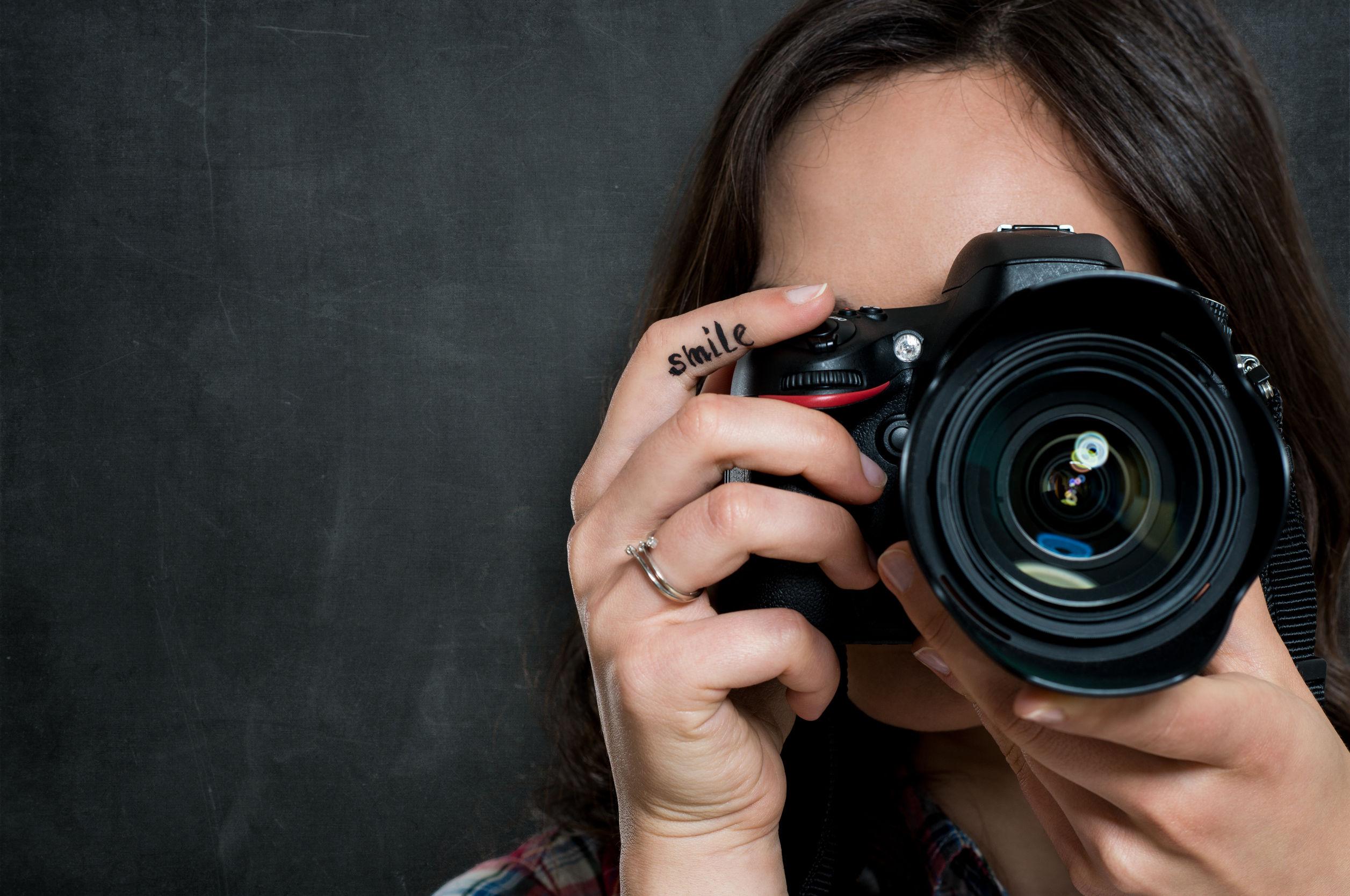 Systeemcamera: Wat zijn de beste systeemcamera's van 2020?
