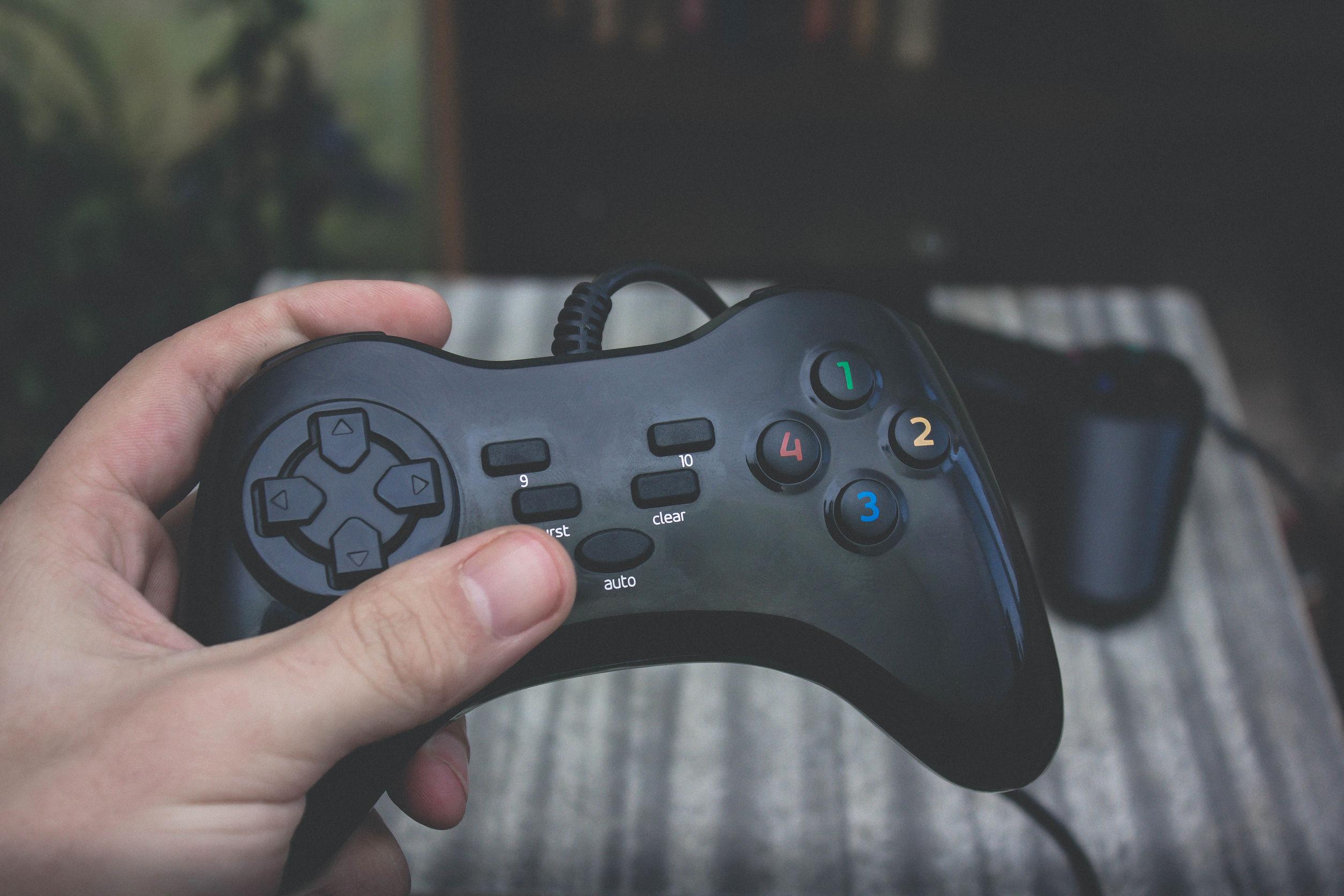 PC game controller: Wat zijn de beste pc game controllers van 2021?