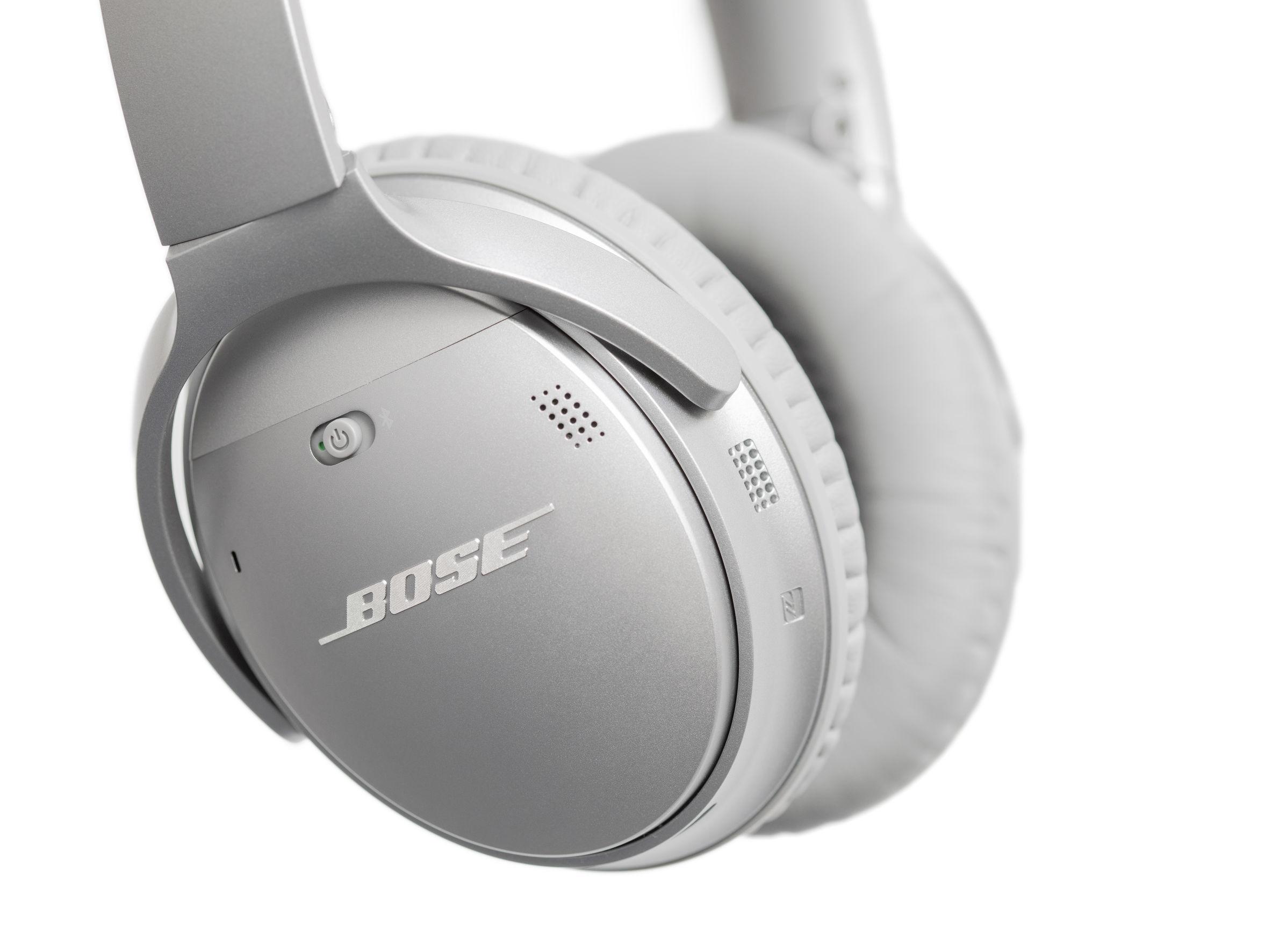 Bose koptelefoon: Wat zijn de beste Bose koptelefoons van 2020?