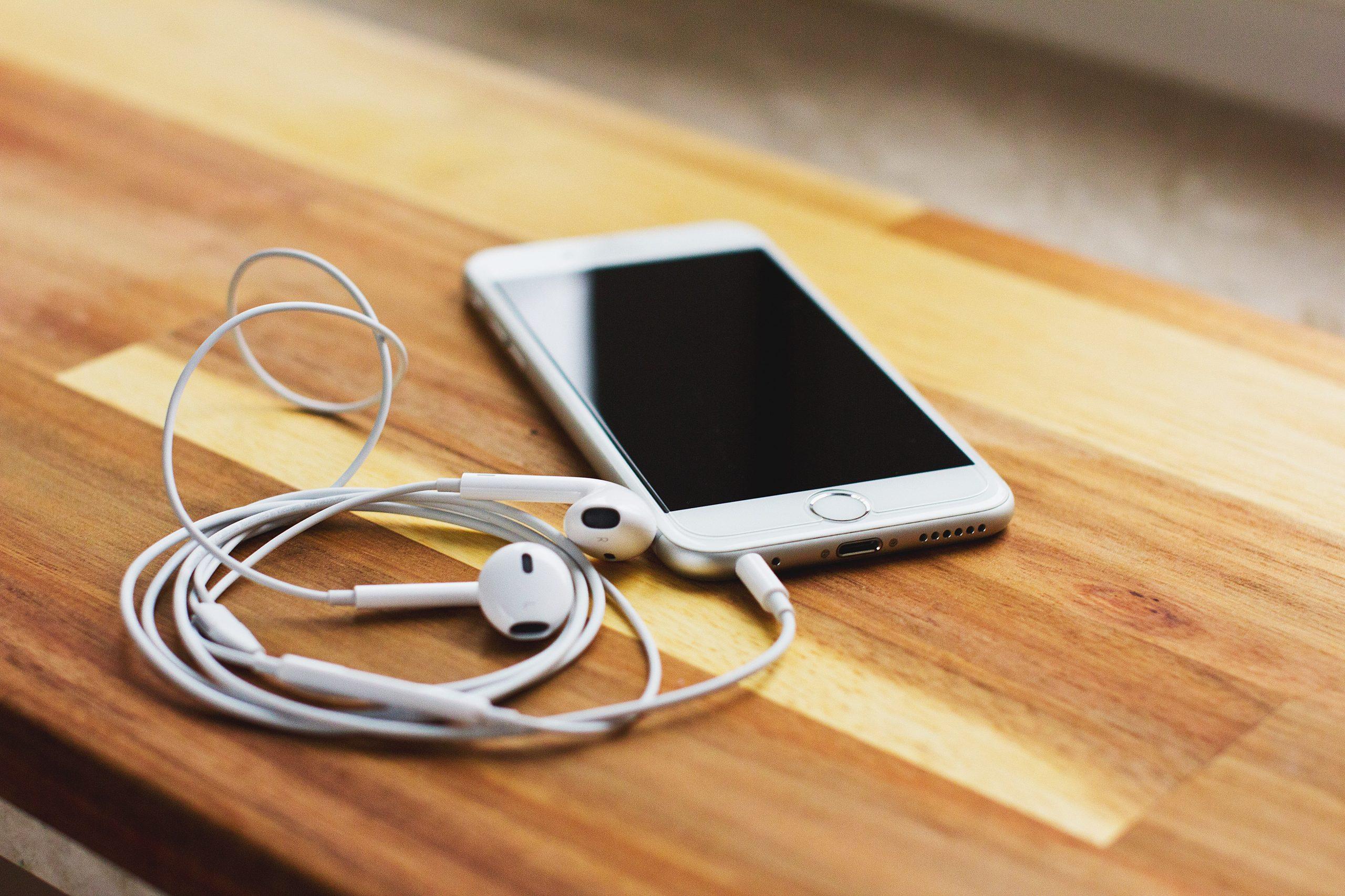 In-ear oordopjes: Wat zijn de beste in-ear oordopjes van 2020?