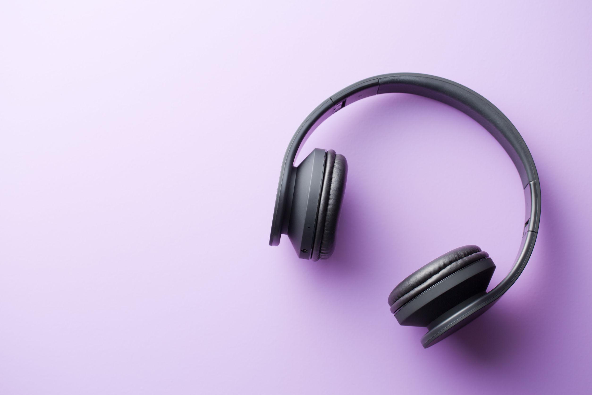Draadloze koptelefoon: Wat zijn de beste draadloze koptelefoons van 2020?