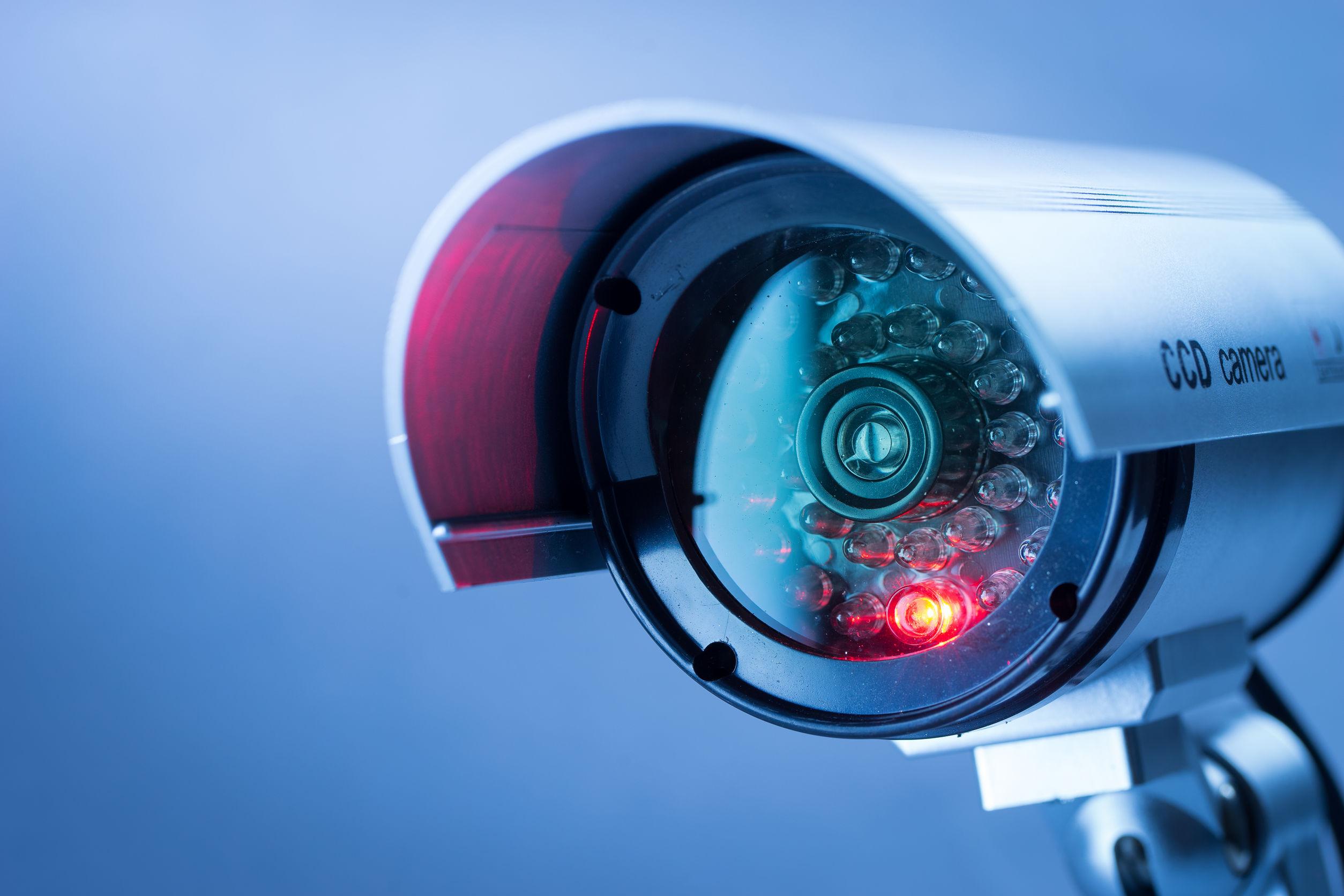 IP-camera: Wat zijn de beste IP-camera's van 2021?