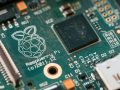 Raspberry Pi: Wat zijn de beste Raspberry Pi's van 2021?