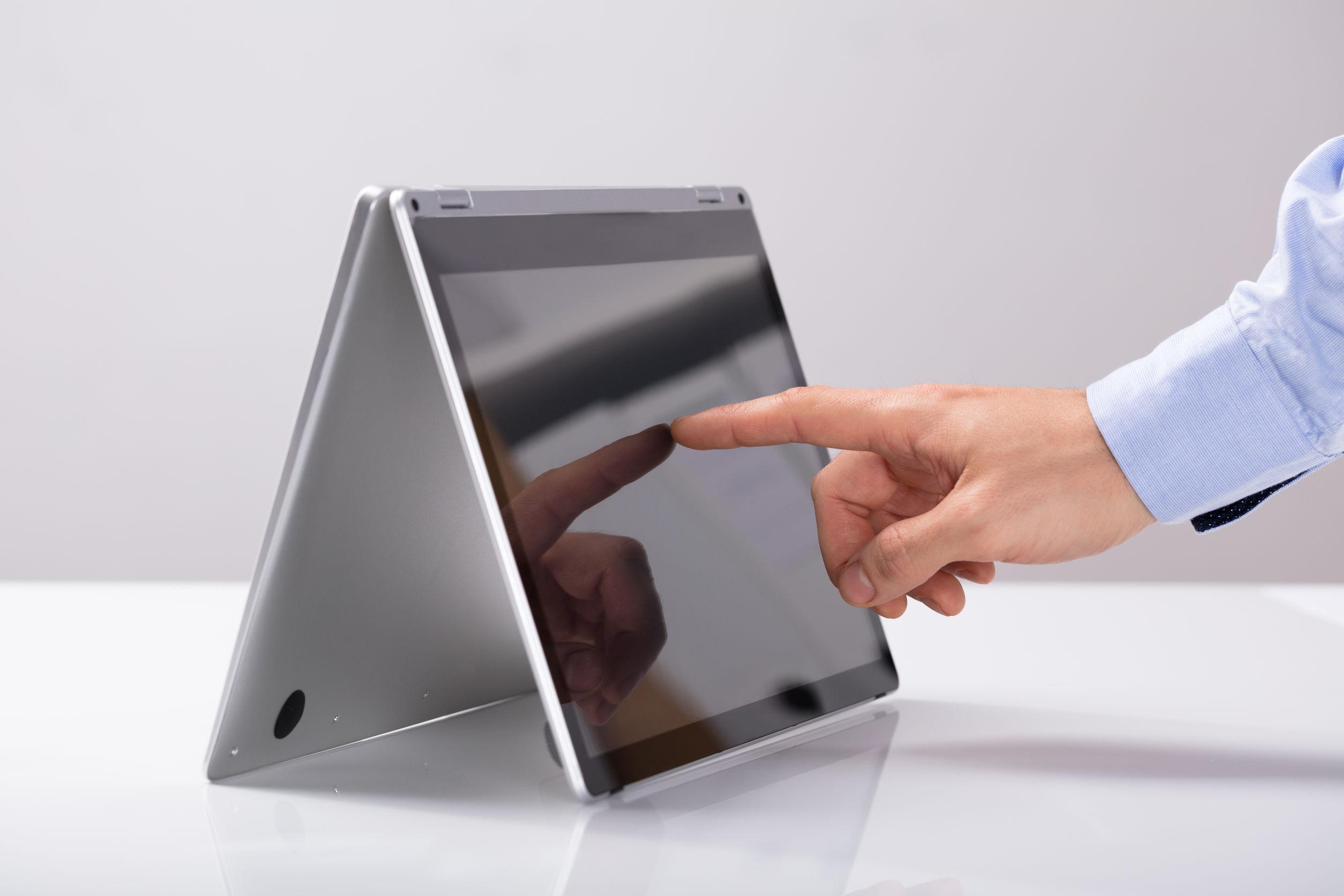 2-in-1 Laptop: Wat zijn de beste 2-in-1 laptops van 2021?