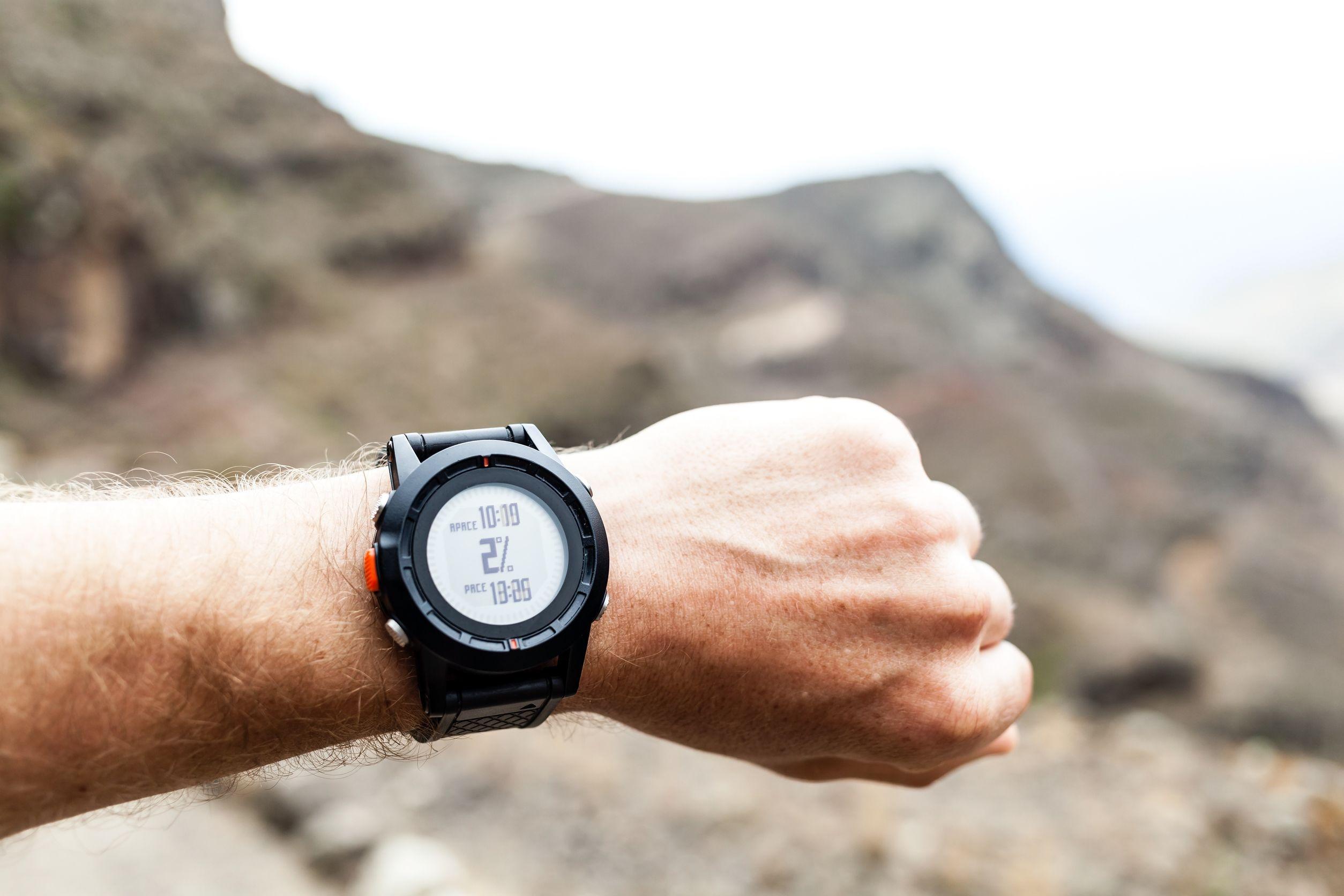GPS-horloge: Wat zijn de beste GPS-horloges van 2021?