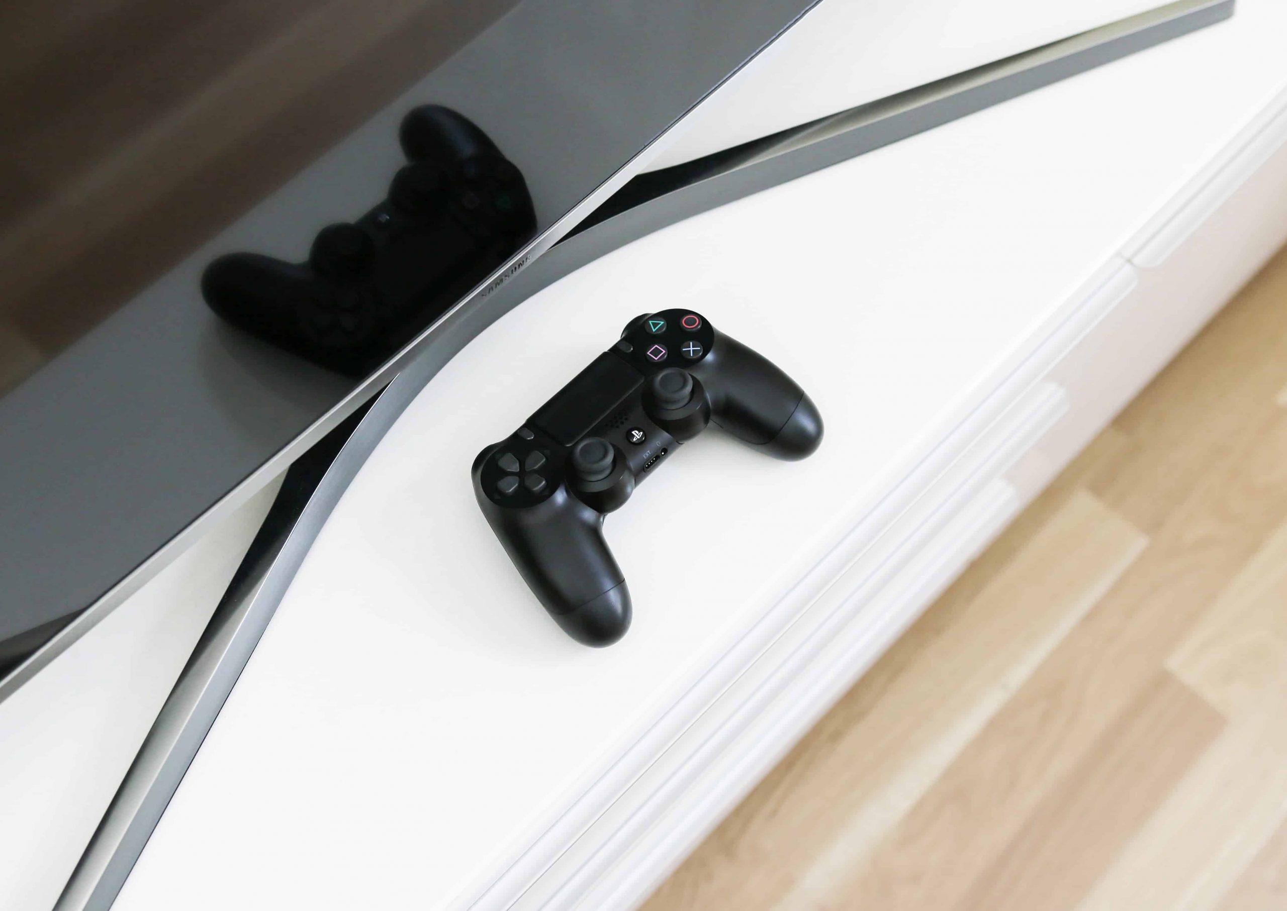 Joystick PS4: Wat zijn de beste joysticks PS4 van 2021?