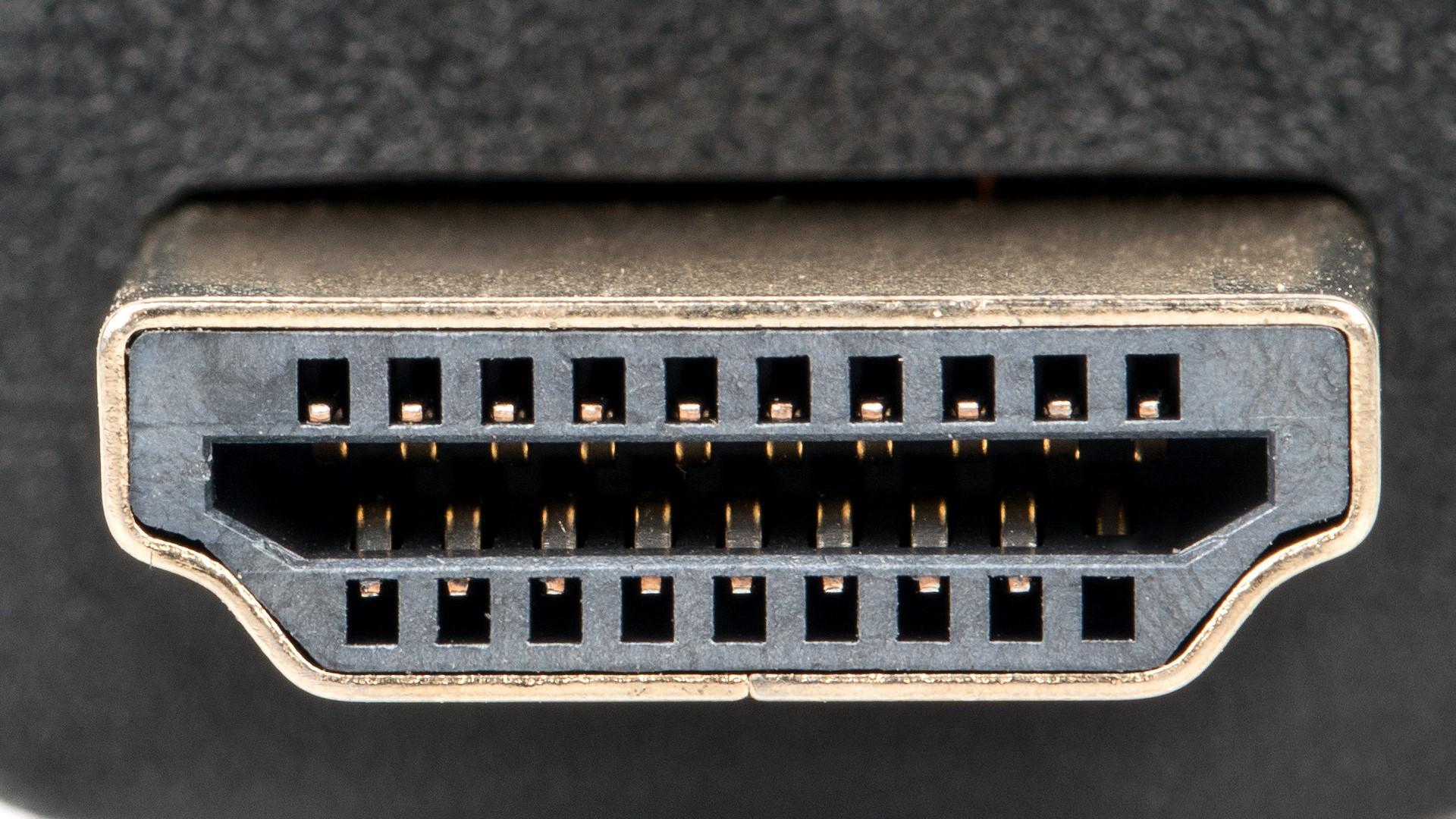 HDMI kabel: Wat zijn de beste HDMI kabels van 2021?