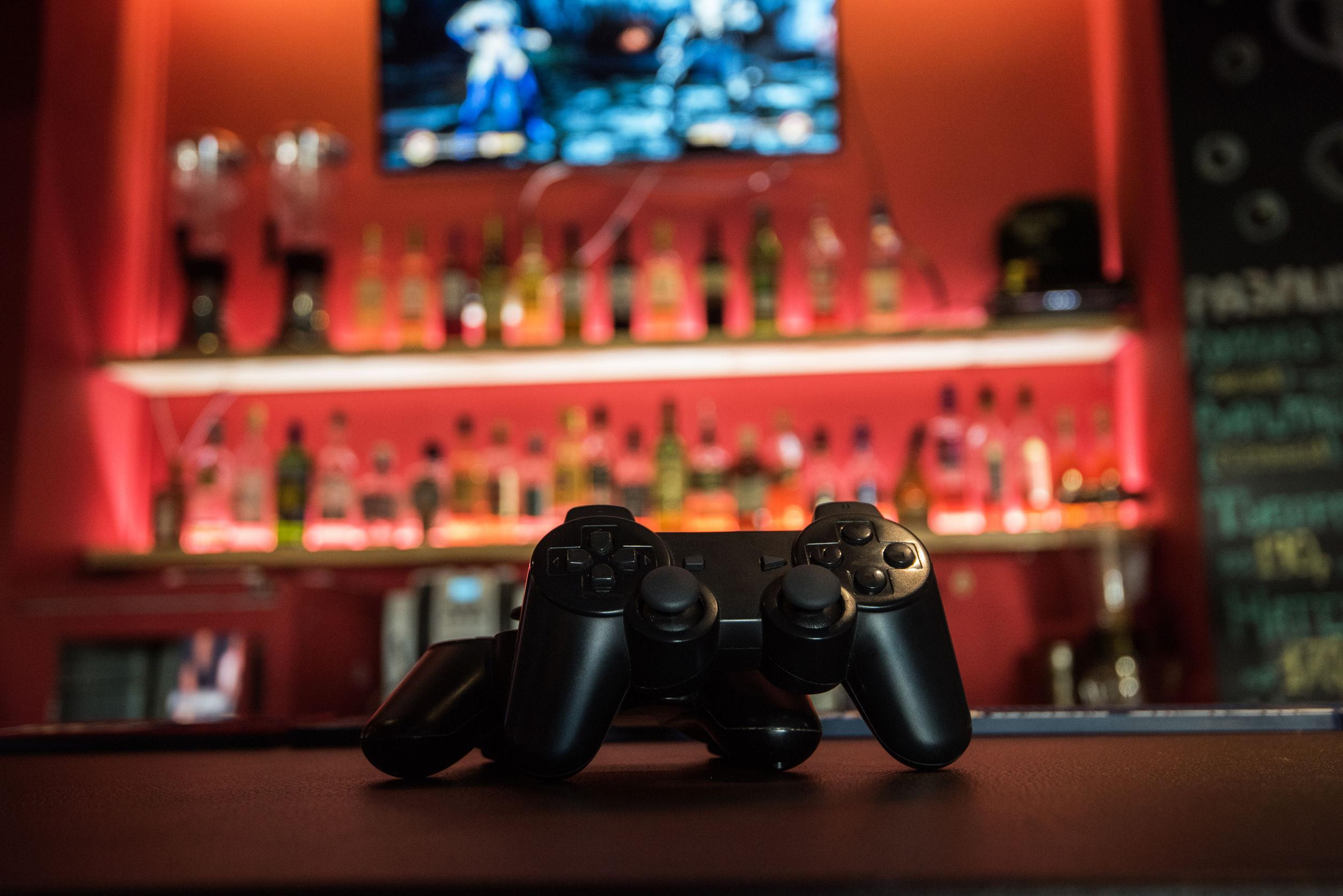 Joystick: Wat zijn de beste joysticks van 2020?