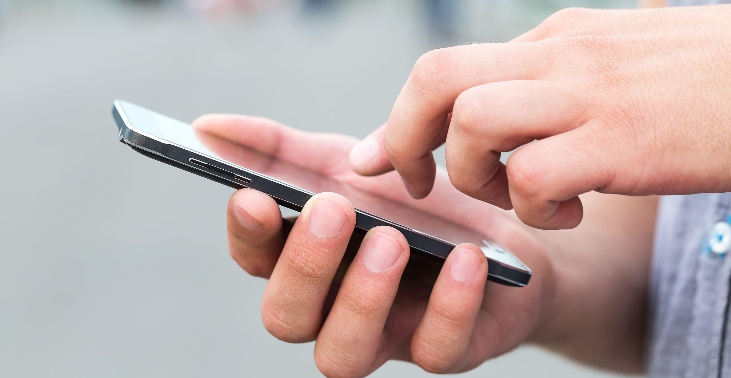 Samsung telefoon: Wat zijn de beste Samsung telefoons van 2020?