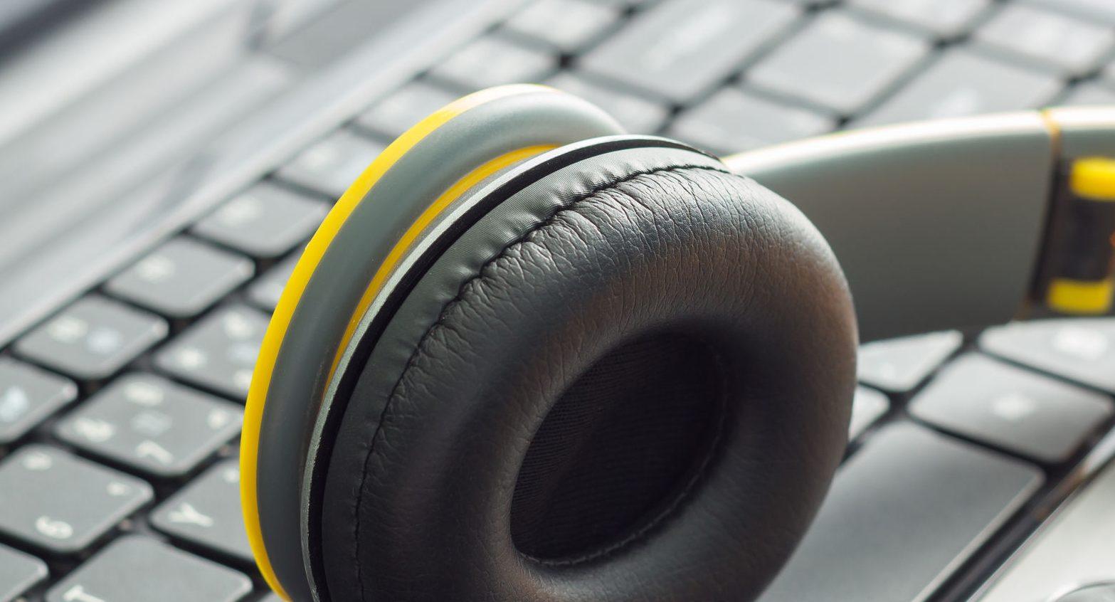 Gaming-headset: Wat zijn de beste gaming headsets van 2021?