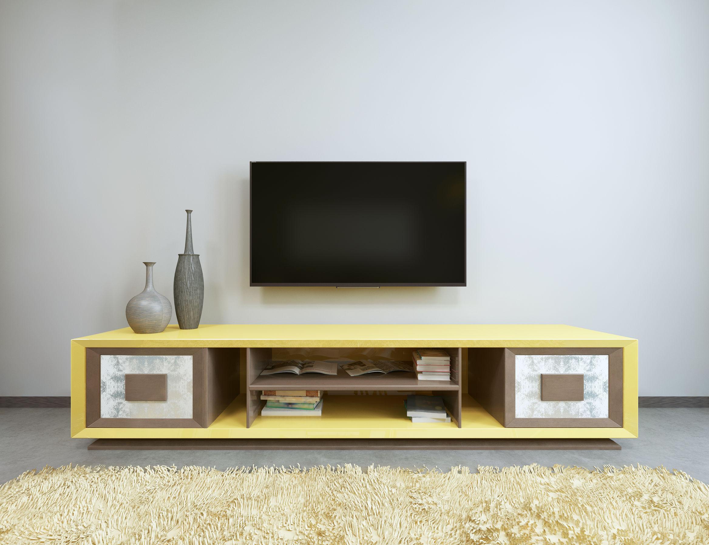 Samsung Smart TV: Wat zijn de beste modellen van 2021?