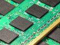 RAM geheugen: Wat zijn de beste RAM geheugens van 2021?