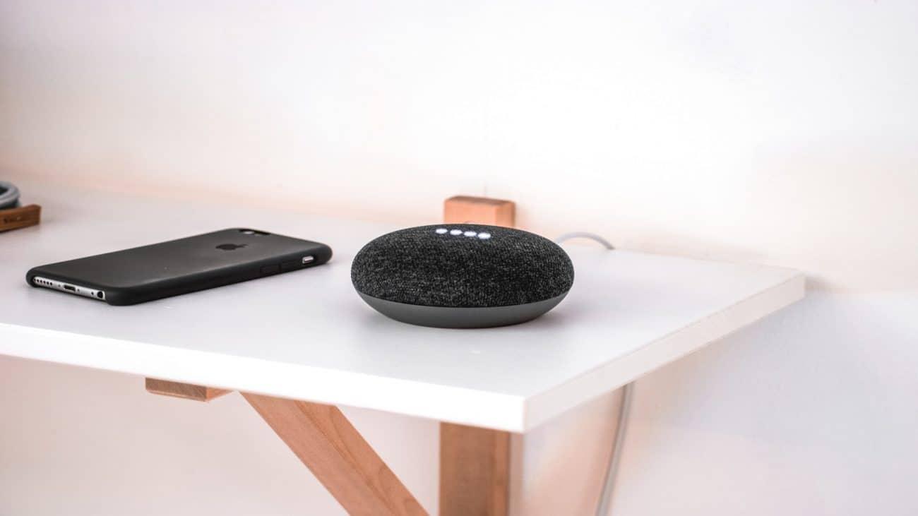 Draagbare speaker: Wat zijn de beste draagbare speakers van 2021?