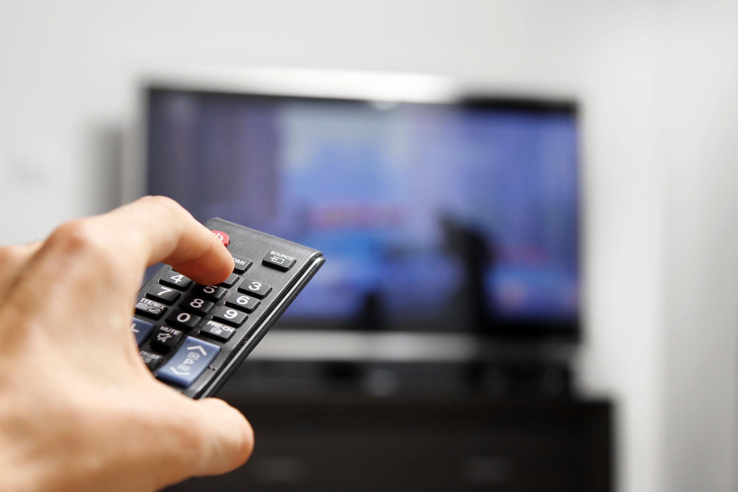 40 inch tv: Wat zijn de beste 40 inch tv's van 2021?