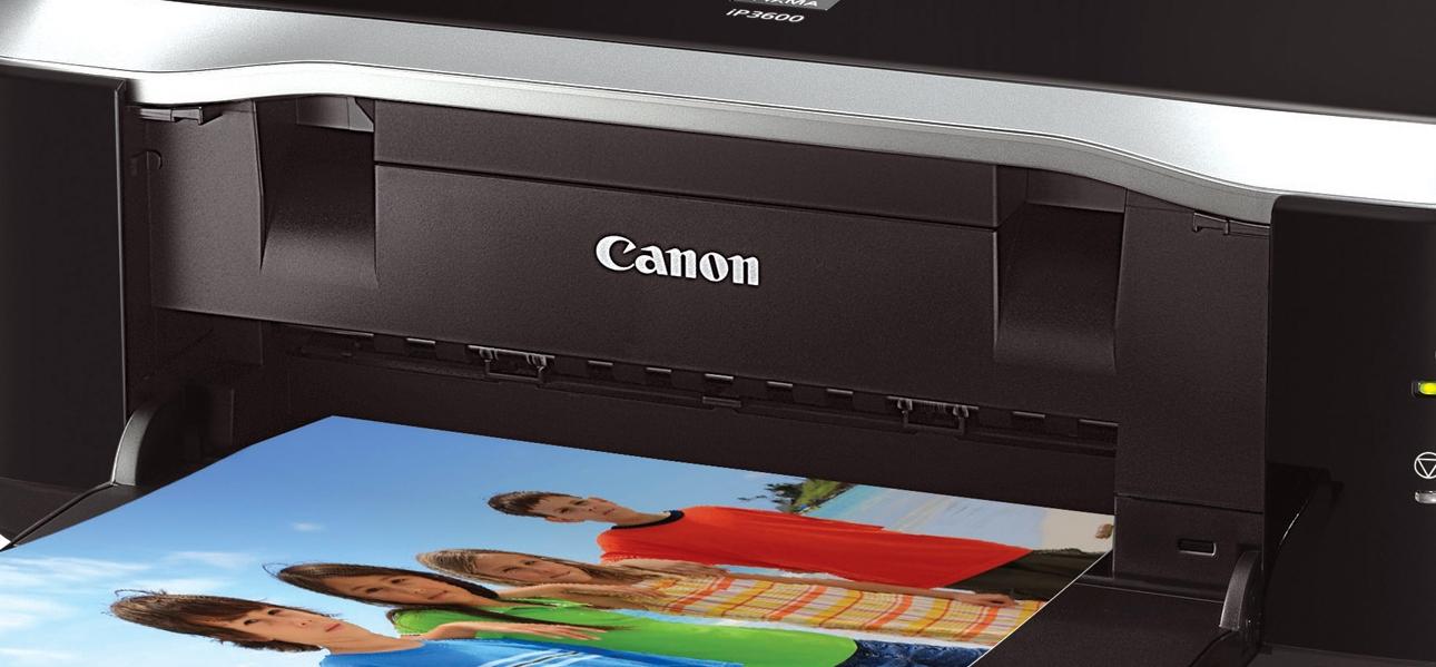Canon printer: Wat zijn de beste printers van Canon in 2021?