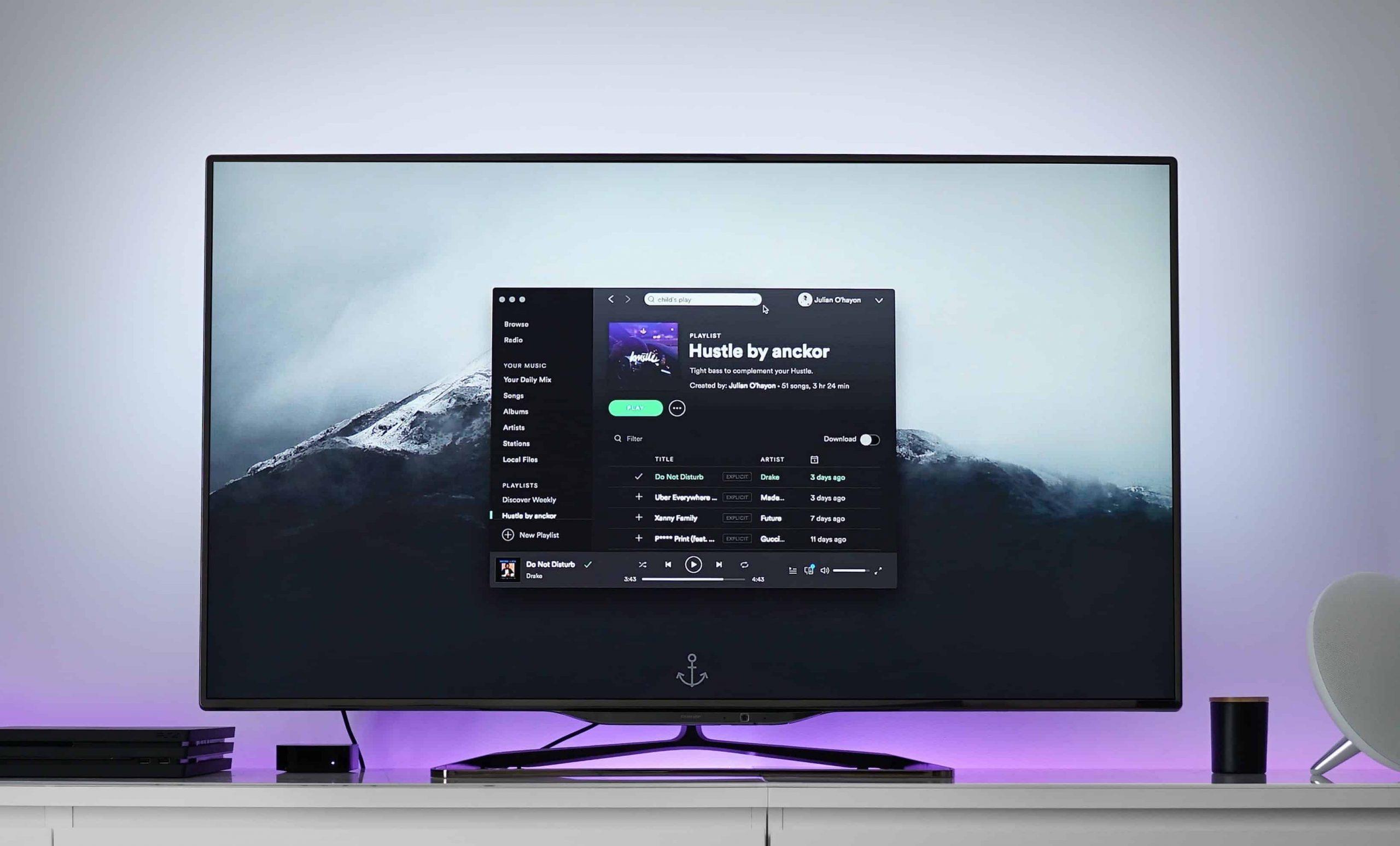 55 inch TV: Wat zijn de beste producten van (10/21)?