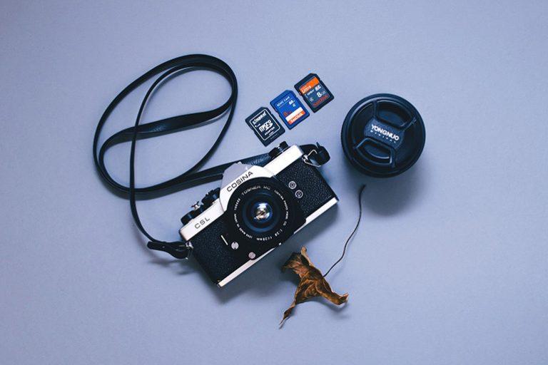 Micro SD 32Gb-3