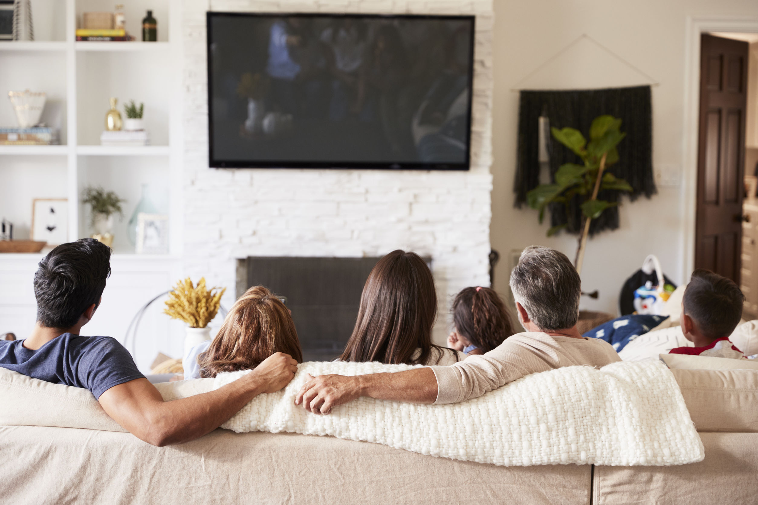 3D TV: Wat zijn de beste producten van (10/21)?