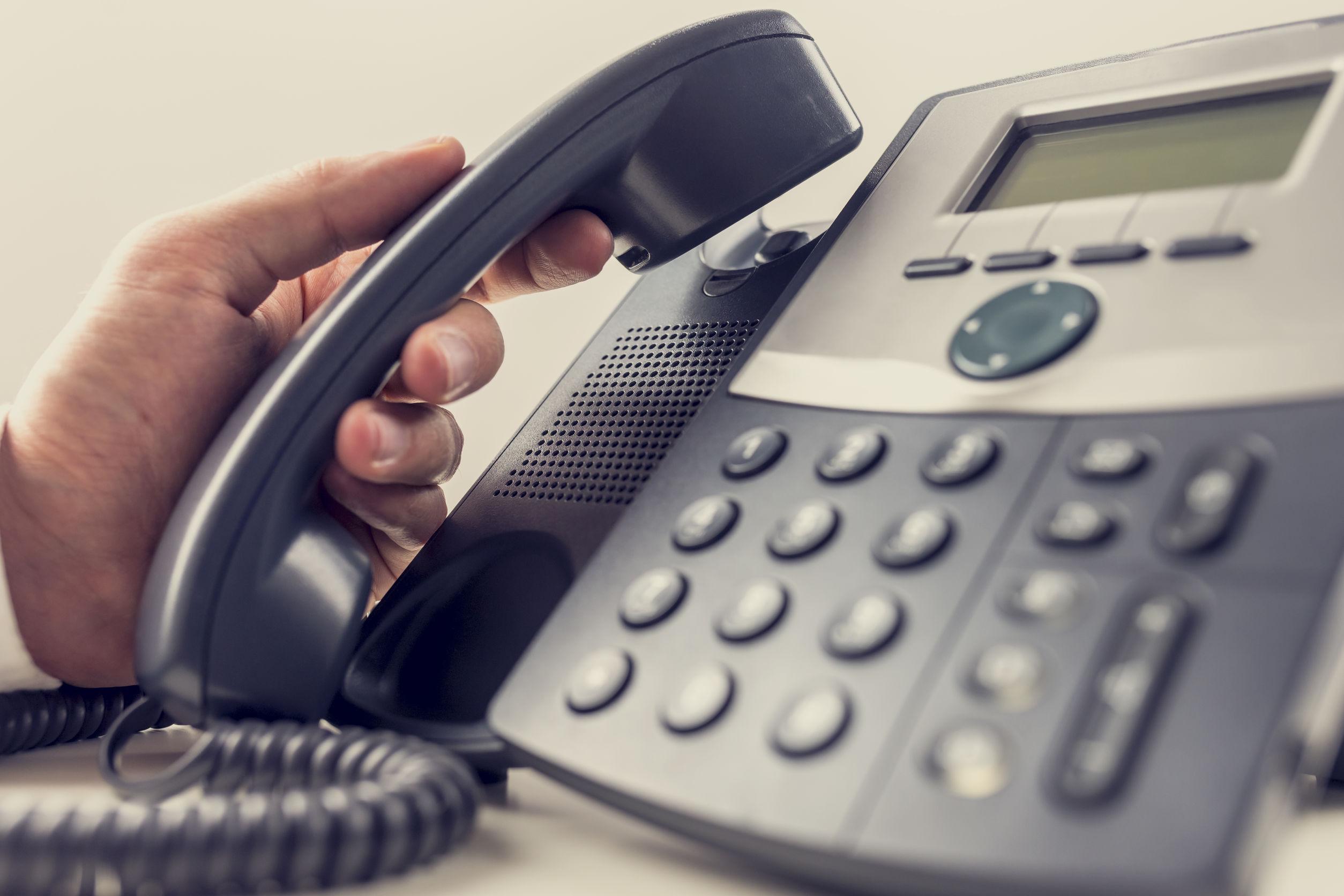 Huistelefoon: Wat zijn de beste producten van (09/21)?