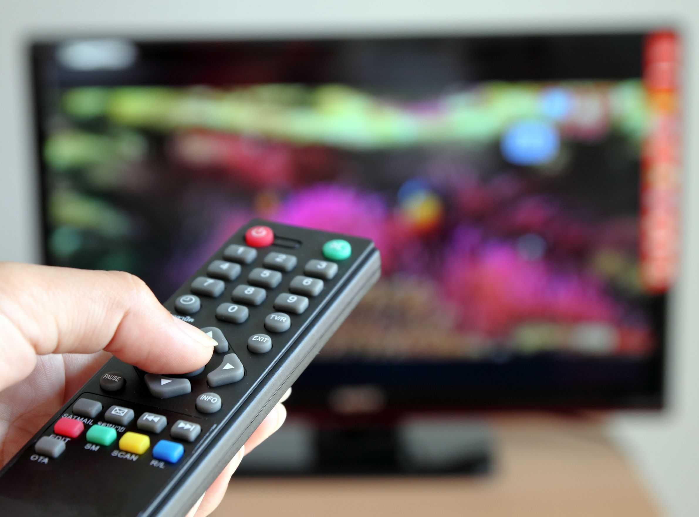 75 inch TV: Wat zijn de beste producten van (10/21)?