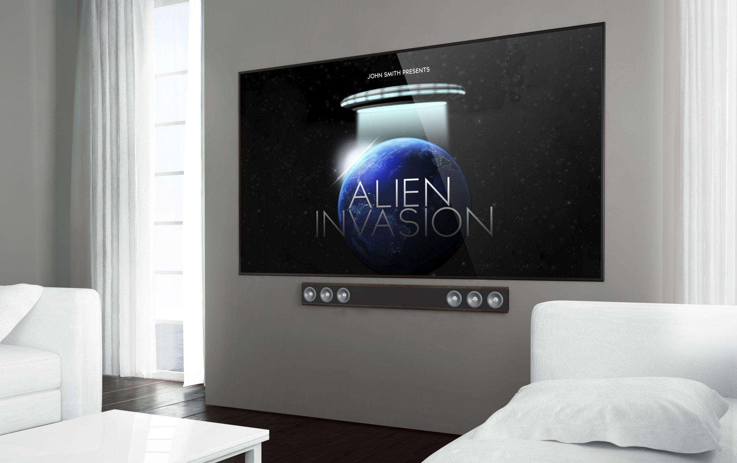 8K TV: Wat zijn de beste producten van (10/21)?