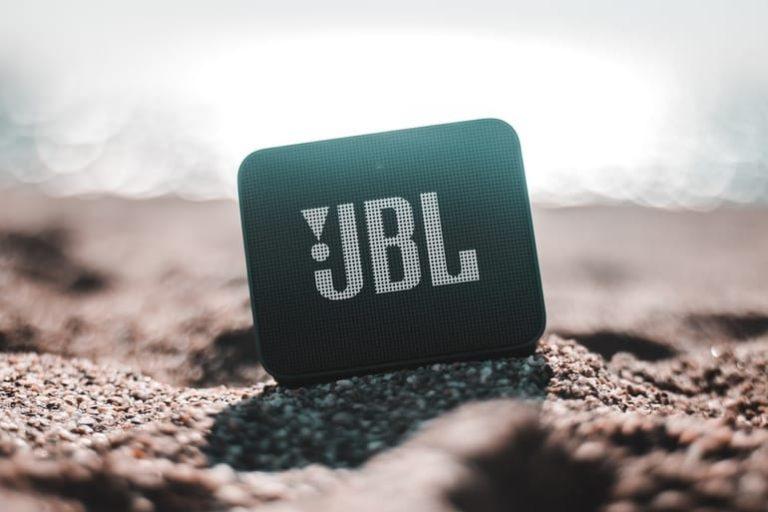 JBL Xtreme-1