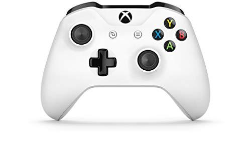 Microsoft Xbox Crete Draadloze Controller (Xbox One)