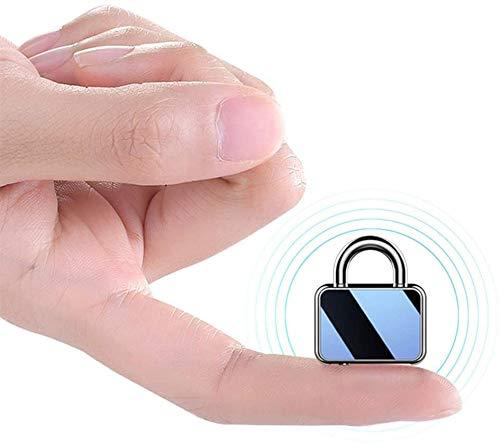 Digitale Spraakrecorder Spion Voicerecorder Spy Recording Device - 8g tot 96 uur capaciteit - Mini Formaat, Afspelen