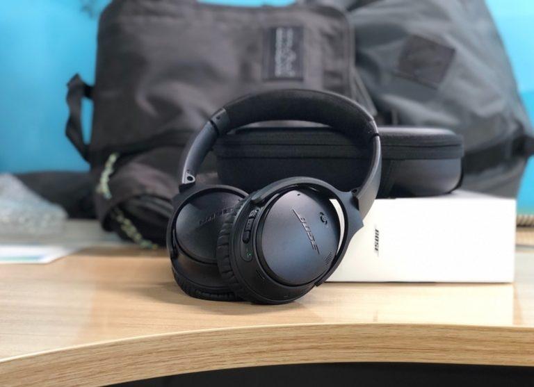 Bose Kopfhörer-3