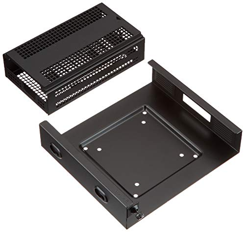 Dell 482-BBBP OptiPlex Micro VESA-houder