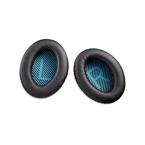 Bose 720876-0010, Oorkussens Voor Qc25 Quiet Comfort Hoofdtelefoon, Zwart