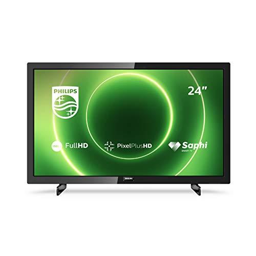 Smart TV Philips 24PFS6805 24