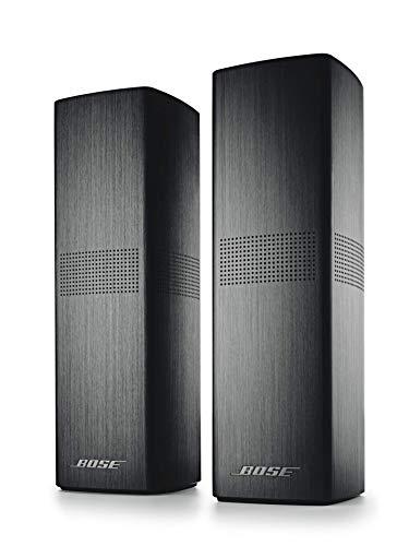 Bose Surround Speakers 700, Zwart