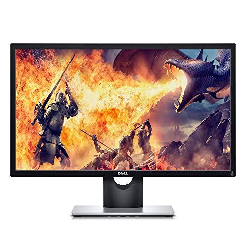 Dell SE2417HGX Gaming Beeldscherm, 60 cm(24