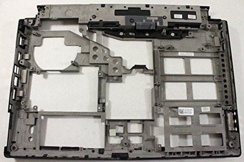 Dell Laptop Base T710G Zwart Studio 1735 1736 1737